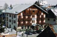 Hotel Etendard Sorlin d'Arves